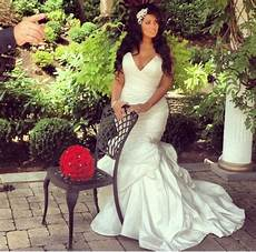 173 best images about tracy dimarco on pinterest see more ideas about good night sweet dreams