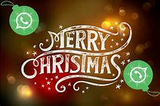 merry christmas quotes text messages wishes greetings images 2016 for whatsapp groups