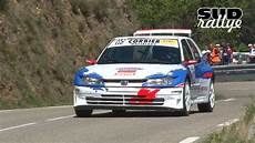 Course De Cote Col 2014 Hd