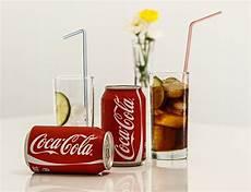 Boire Bicarbonate De Soude Les Cons 233 Quences Sur Votre