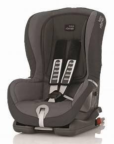 britax r 246 mer child car seat duo plus 2015 grey buy