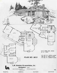 house plans daylight basement luxury master suite w daylight basement