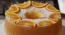Ricette Benedetta Rossi Facciamo La Chiffon Cake Al Pistacchio Ultime Notizie Flash | chiffon cake all arancia ricetta benedetta rossi da fatto in casa per voi