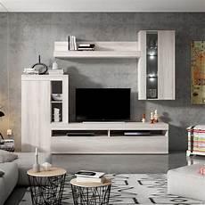 mobili da soggiorno moderno parete attrezzata mashati shama lavagna 250 cm