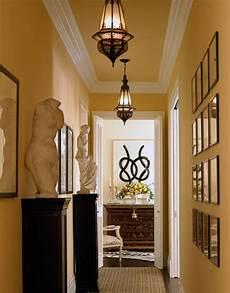Hallway Home Decor Ideas by Twine Hallway Design Ideas