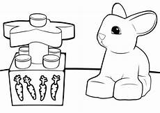 lego duplo coloring pages coloring pages to and