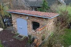 Garden Gartenhaus Selber Bauen Stein