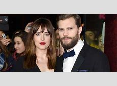 fifty shades of grey full movie online