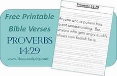 handwriting worksheets bible verses 21310 pin by valerie powell on homeschool