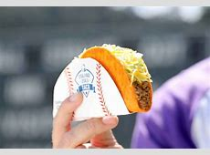taco bell free food today