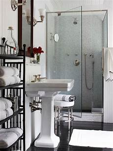 small bathroom ideas with walk in shower walk in shower designs athenadecoatingideas