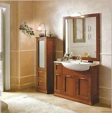 arredamento bagno classico foto mobile bagno classico pictures hmphotographyshoppe