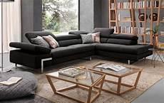 mobili divani e divani divano in tessuto chateau d ax chelsea soggiorno e