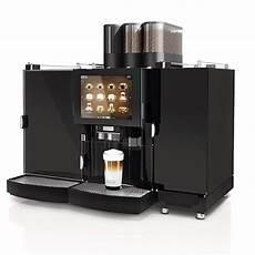 franke coffee systems franke eco3ice and aps300 systems cs products