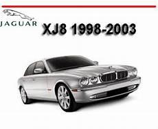 auto repair manual free download 1998 jaguar xj series spare parts catalogs jaguar xj8 1998 2003 workshop repair service manual tradebit