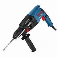 bosch gbh 2 26 f 110v 3 function hammer sds plus howe