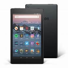 das neue hd 8 tablet mit 8 zoll hd ips
