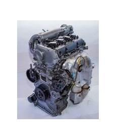 2002 2004 nissan altima 2 5l used engine engine world