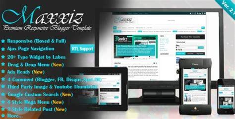 shadowcat v2 0 a news and magazine wordpress theme