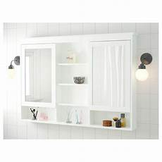 bathroom mirror cabinet with white black cabinets vanities