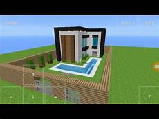 tutorial casa moderna exploration lite voz