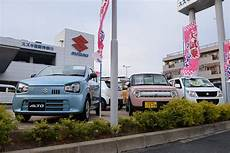 Suzuki Auto Dealer Locator