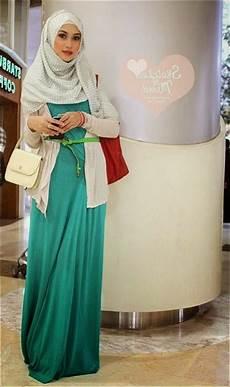 Model Jilbab Terbaru 2015 Holidays Oo