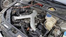 audi s4 2000 problems 2000 audi s4 b5 engine blown youtube