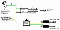 headphone stereo wiring diagram 6 best images of 3 5mm wiring diagram 3 5 mm stereo wiring diagram trrs headphone