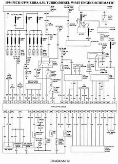 1994 silverado lights wiring 0996b43f80231a11 and 1994 chevy silverado wiring diagram 1994 chevy silverado