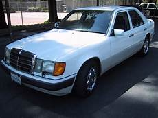 how to learn everything about cars 1992 mercedes benz 300sd navigation system 1992 mercedes benz 400 class information and photos zombiedrive