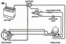 wiring diagram 1992 hilux fixya