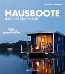 Hausboote Leben Auf Dem Wasser Alexandra W 252 Bbelsmann