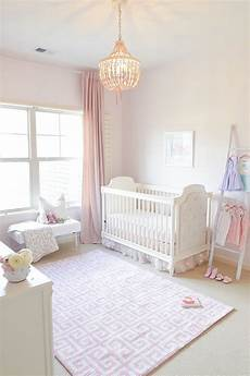 paint color for nursery the best nursery paint colors by benjamin the greenspring home