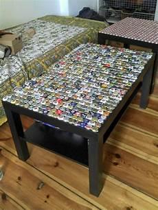 tischplatte selber machen diy
