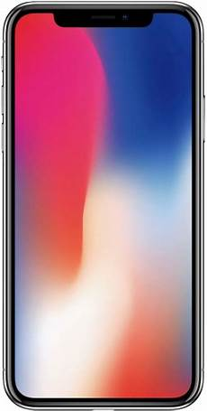 screensaver iphone x the best screen protectors and skins xtreme guard