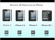 retrieve iphone deleted text message