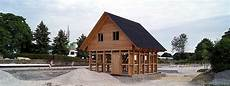 haus selber bauen haus selber bauen mit baukastensystem tiny houses