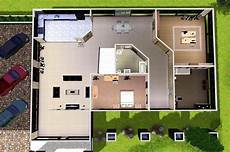 simple sims 3 house plans 25 best simple sims 3 house designs ideas home building