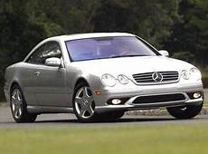 blue book value used cars 2007 mercedes benz e class parking system 2005 mercedes benz cl class pricing reviews ratings kelley blue book