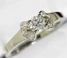 most expensive engagement ring brands wedding and bridal inspiration