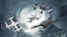 einsteiger drohnen quadrocopter f 252 r einsteiger im