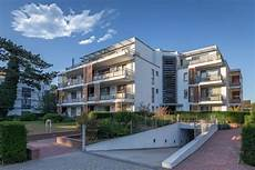 am meer wohnen wohnen am meer app 11 in timmendorfer strand mit hund erlaubt meerblick und balkon b 246 bs