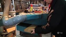 decoupe de bois h c denis d 233 coupe de bois sur mesure pr 232 s de beauvais 60
