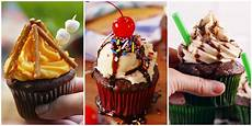 Decorating Ideas Cupcakes by 10 Easy Cupcake Recipes For Cupcake Decorating