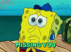 i miss you gif find on giphy i missing you gifs find on giphy