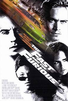 affiche fast and furious rhode island corner the fast and the furious