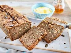 Glutenfreies Brot Backen So Geht S Lecker