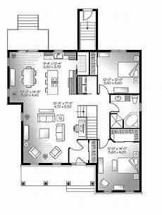 open concept house plans one story one story house plans with open concept open living