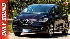 Renault Scenic 2018 - new renault scenic 1 3 tce 2018 test drive only